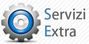 servizi extra