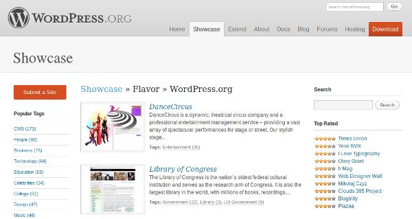 I passi fondamentali per aprire un blog WordPress – Parte I