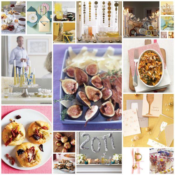 collage-fotografici-picasa-esempio