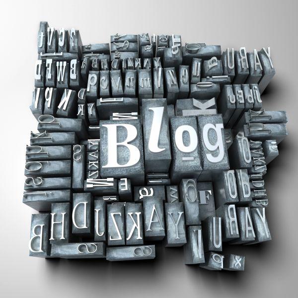 MomClass: Le caratteristiche di un blog professionale