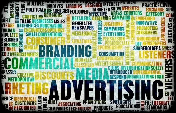 Pubblicità e blog: il giusto equilibrio