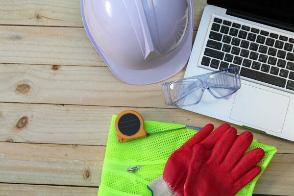 La sicurezza sul lavoro per i liberi professionisti e per le microimprese