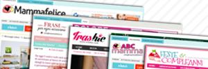 Realizzazione e ottimizzazione siti web