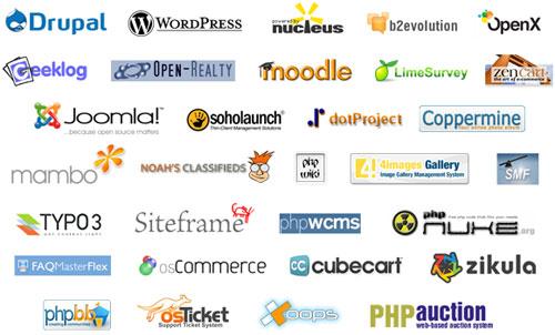 cms_logos