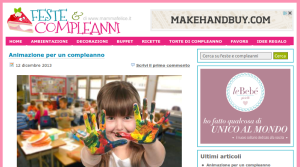 http://www.mammafelice.it/compleanni