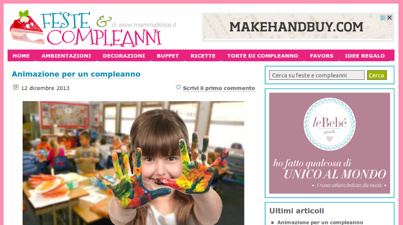 Compleanni.com