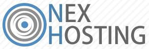 Hosting managed, analisi e sviluppo web