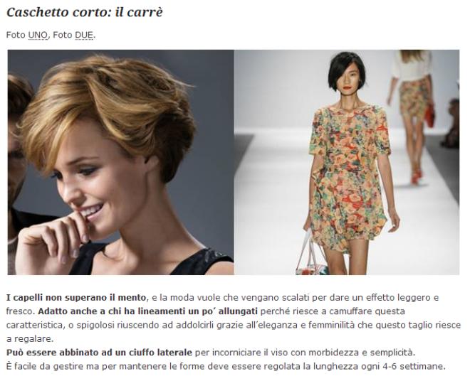 trashic-fashionblog-moda-per-donne-reali-curvy-benessere-bellezza-stile-capelli