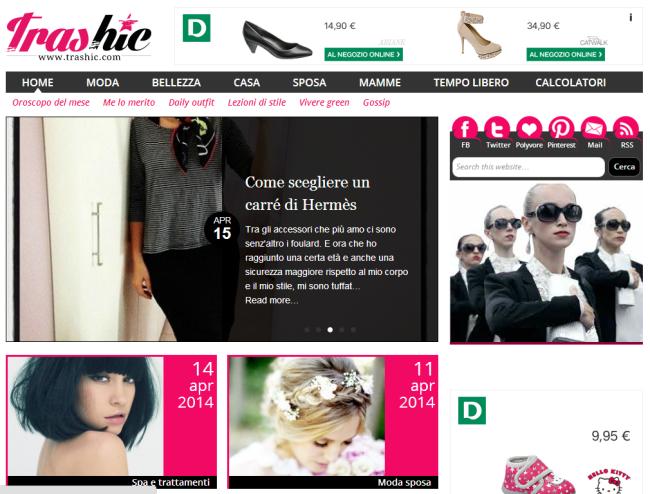 trashic-fashionblog-moda-per-donne-reali-curvy-benessere-bellezza-stile