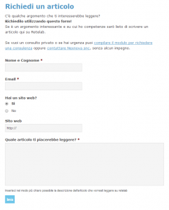 consulenza-gratis-professione-blogger