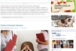 retelab-professione-blogger-monetizzazione-come-guadagnare