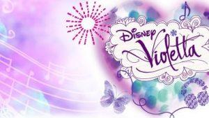 violetta-terza-stagione
