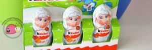 caccia-alle-uova-pasqua-kinder