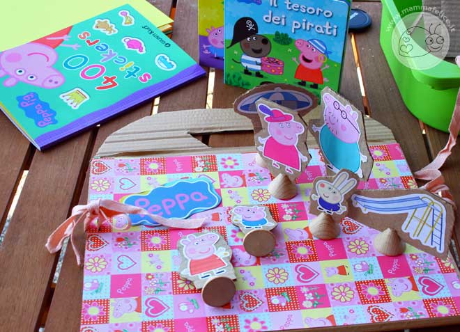 casa-giocattolo-portatile-peppa-pig