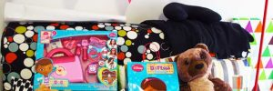 come-organizzare-una-festa-per-bambini