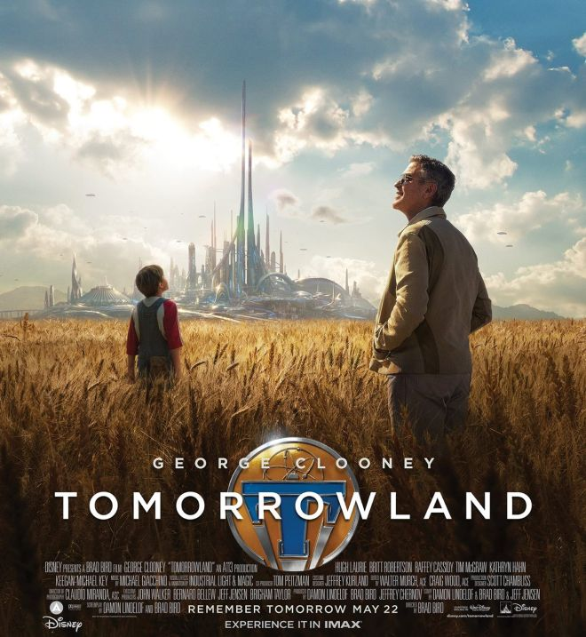 Tomorrowland-02