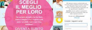 ALTROCONSUMO #altroconsumo