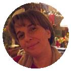 Carla Patanella