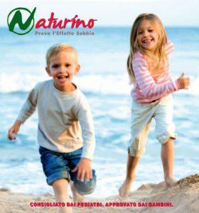 naturino-consigliato-dai-pediatri