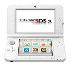 recensione-console-nintendo-3DS-XL