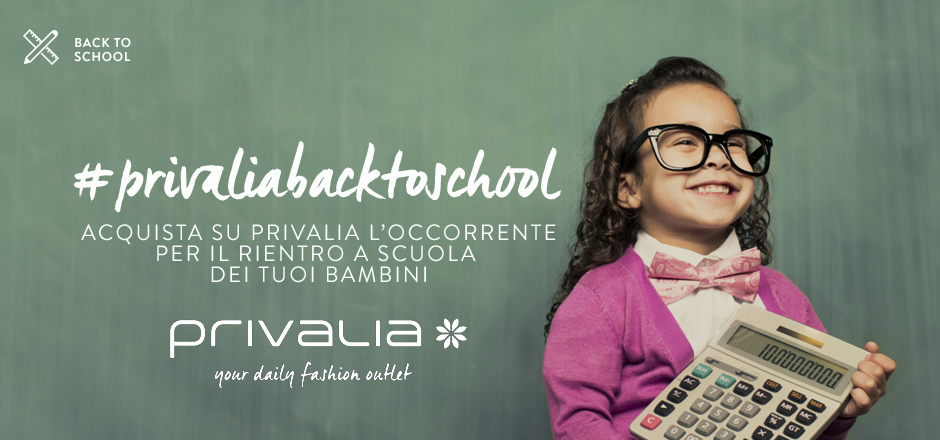 back to school Bimba