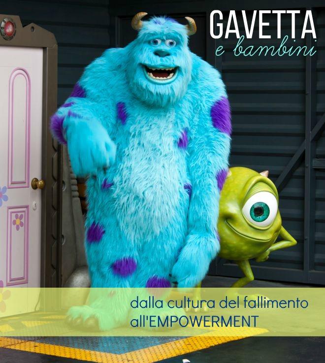 BAMBINI-INSEGNARE-AUTONOMIA-LIBERTA-GAVETTA-CULTURA-DEL-FALLIMENTO-EMPOVERMENT-GAVETTA