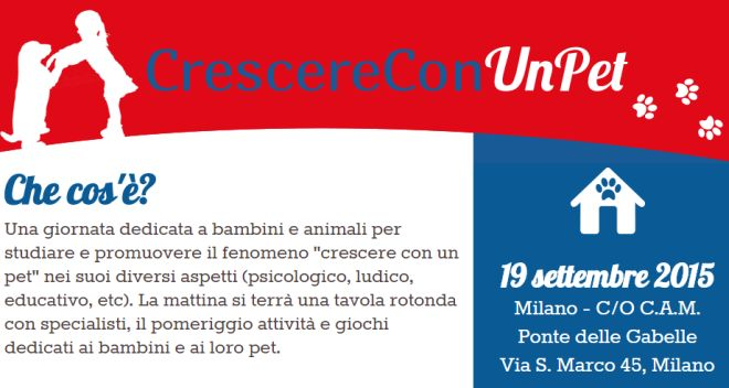 evento-crescere-con-un-pet-purina
