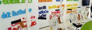 Kinder + sport – Evento Expo Milano #mammepiusport #progettiscuola