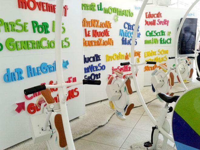expo-progetti-scuola-kider-piu-sport