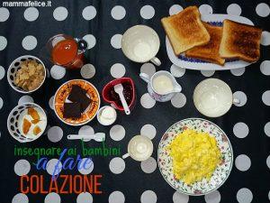 insegnare-ai-bambini-a-fare-una-colazione-sana