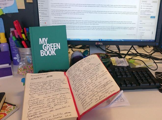 come-scrivere-per-il-blog