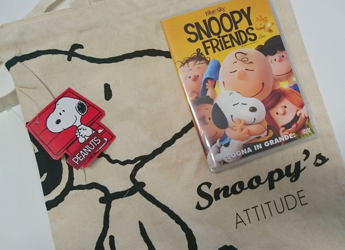snoopy-01_mammafelice