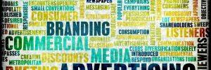 Native advertising e campagne pubblicitarie sul web