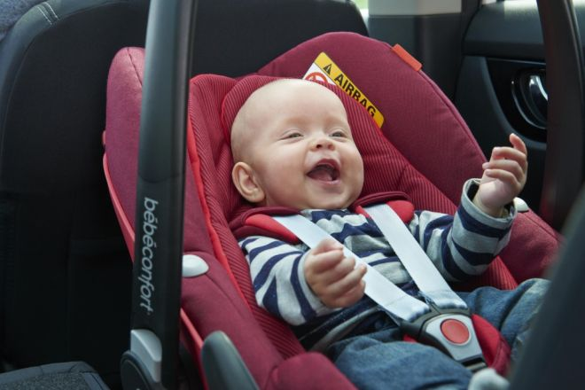 sicurezza-auto-bambini-consigli-pratici