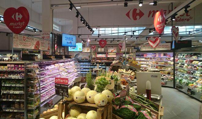 come-risparmiare-al-supermercato