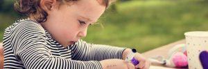 EPC Editore – Montessori per i genitori