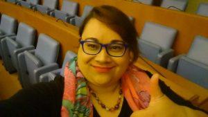 Barbara-in-Parlamento_03