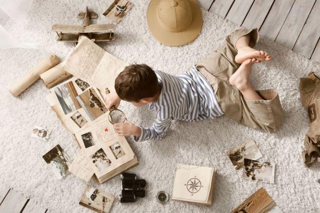 fotografie-bambini-ricordi-crescere-fiducia-montessori