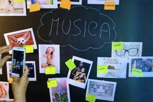 musica-immaginazione-connessione-osservazione-bambini-passioni