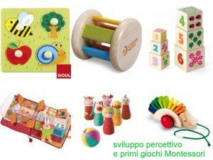 giochi-montessori-sviluppo-percettivo-motorio