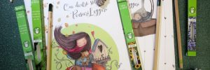 regali-bellissimi-bambini-elementari-cartoleria