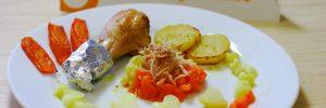 piatto-coscia-pollo