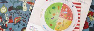 menu-ricette-semplici-con-verdure-per-bambini-07