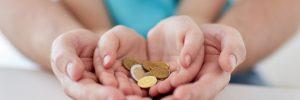 pensare-al-futuro-finanziario-della-famiglia-figli-economia-pensione-risparmi