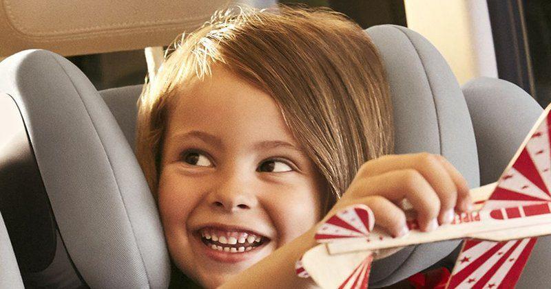cybex-gb--campagna-advertising-migliori-seggiolini-per-bambini_mammafelice