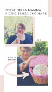 Viva la Mamma Beretta- Mammafelice