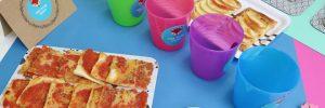 come-organizzare-festa-compleanno-bambini-personalizzata-10