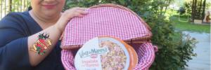 viva-la-mamma-beretta_mammafelice